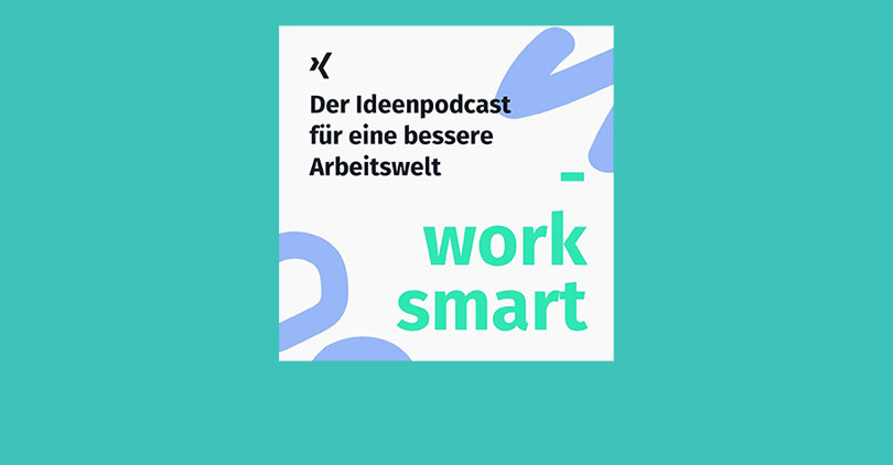frank rechsteiner podcast work smart